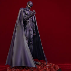 Femto awakened version statue released by Art of War.