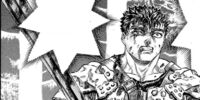 Episode 66 (Manga)