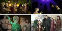 Episode 17 (2016 Anime)