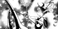 Episode 108 (Manga)