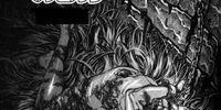 Episode 40 (Manga)