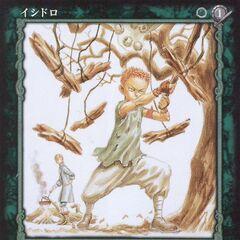 Vol 1 - no. 55