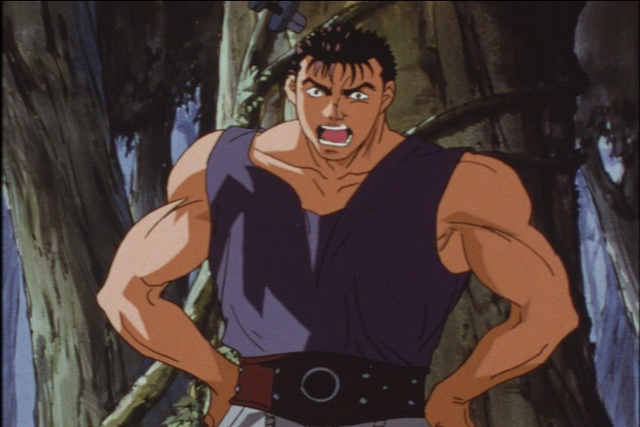 File:Guts Astonished at Ungrateful Act.png