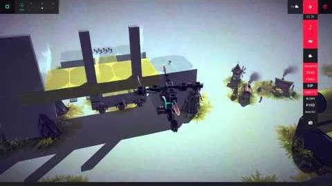 Besiege - Spike-Force-0