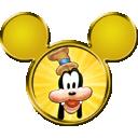 Badge-4601-7