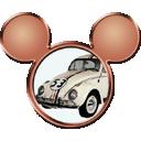 File:Badge-4600-1.png