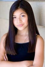 Eryn Nicole Pablico11