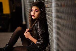 Eryn Nicole Pablico14