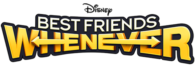 File:Best Friends Whenever Logo.png
