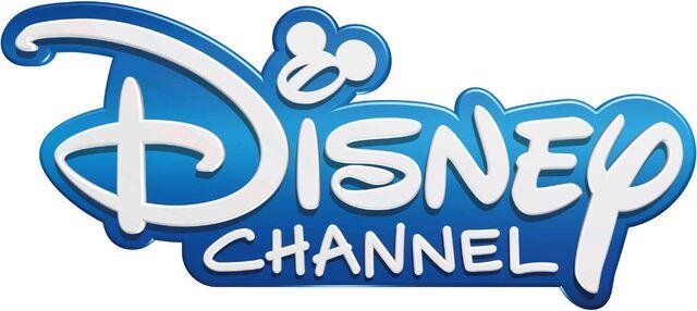 File:Disney Channel 2014.jpg
