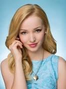 File:Dove-cameron.jpg