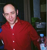 Toddbarry zanies