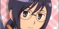 Sayuri Hida