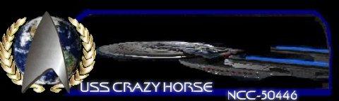 File:Crazy horse00.jpg