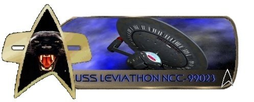 File:Leviathon2.jpg