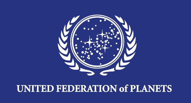 File:UFP.png