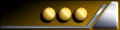 Commander-gold