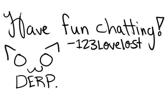 File:HaveFun.png