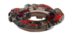 File:Energy Ring.png