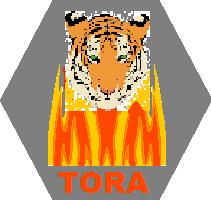 File:Tora.png