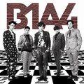 B1A4JapaneseStudioAlbum2007.jpg