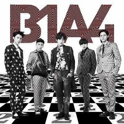 File:B1A4JapaneseStudioAlbum2007.jpg