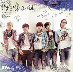 B1a4-3oyasumigoodnightjapanesesingle