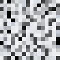 Miniatyrbild för versionen från den januari 9, 2017 kl. 14.52