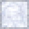 Miniatyrbild för versionen från den januari 8, 2016 kl. 12.47