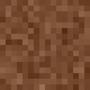 Weathered tropical soil.png