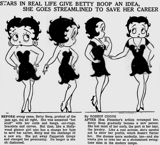 File:1938bettynewdesign.png