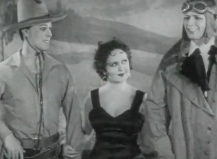 File:Bonnie poe as Betty Boop 02.png