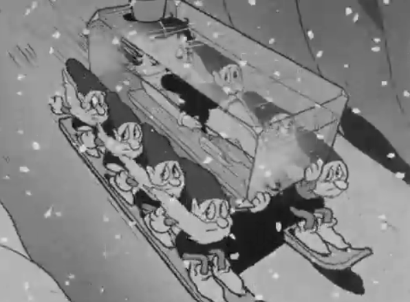 File:Seven dwarfs boop 3.PNG