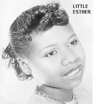 EstherJones01