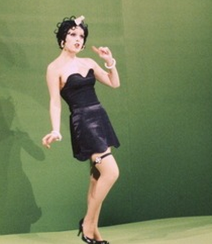 File:Bernadette Peters AS BETTY BOOP 1.PNG