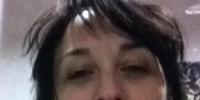 LeAnne Broas