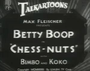 Chessnutsboop