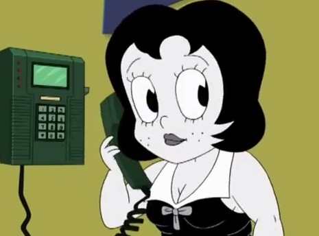 File:Parody Of Betty Boop 2005.PNG