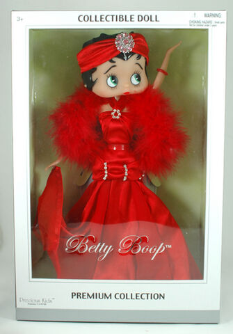 File:Red dress betty.jpg