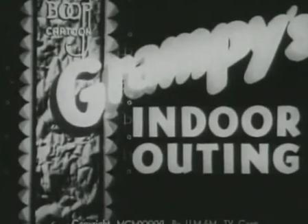File:Grampys indoor outing.jpg