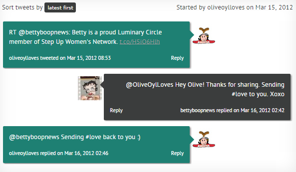 File:Olive and betty1.PNG