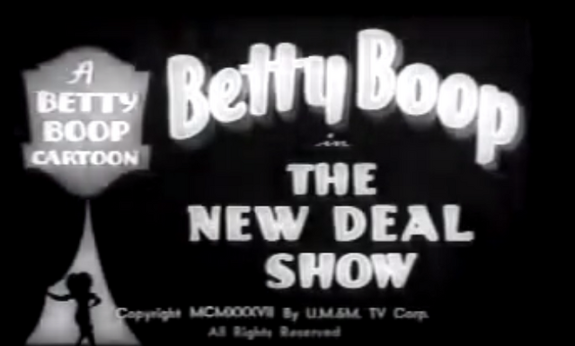 File:Thatnewdeal1937.png
