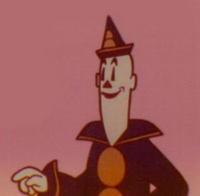 KokotheClown1960s