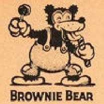 File:BROWNIEBEAR BETTY BOOP.png