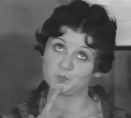 File:Mae Questel 02.PNG