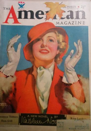 Margiehines19331