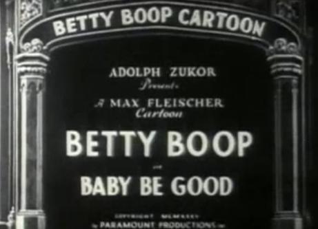 File:Baby be good.jpg