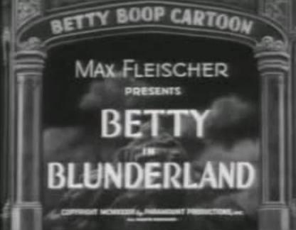 File:Betty blunder.jpg