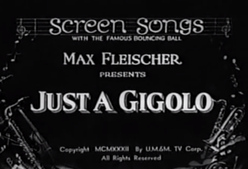 File:Just a Giggolo Title Screen 012343423232323.png