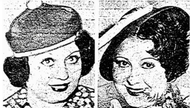 File:Bonnie Poe Vs Helen Kane.png